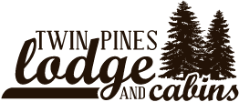 Twin Pines Lodge